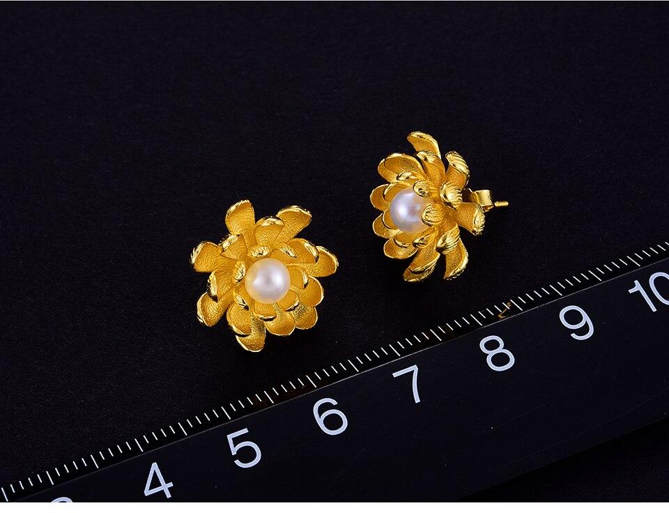 LFJA0005-Vintage-Blooming-Lotus-Stud-Earrings_08