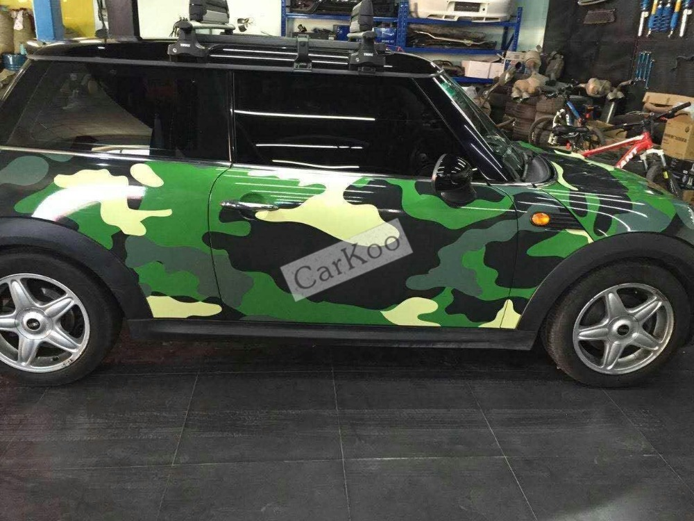 Camouflage custom car sticker bomb Camo Vinyl Wrap Car Wrap With Air Release snowflake bomb sticker Car Body Sticker bimast bomb premium купить челябинск