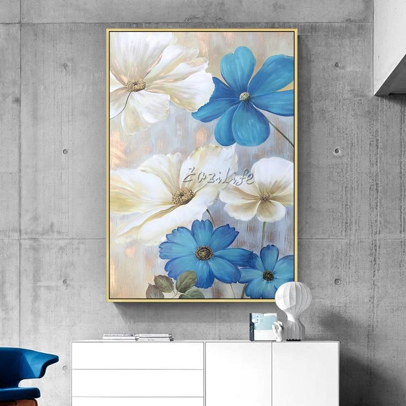 flower impression_00044 (8)