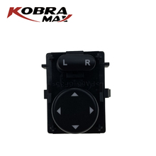 KobraMax Combination Switch A0045459207 for Mercedes-Benz Vito Autobus/Autocar 1999/03-2003/07 Auto Parts