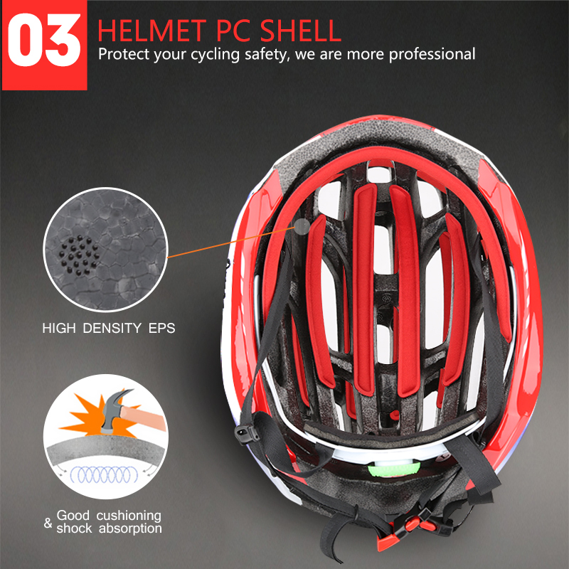 https://ae01.alicdn.com/kf/HTB1Uk4nXNSYBuNjSsphq6zGvVXaD/Fietshelm-integraal-gegoten-Fietshelm-Road-Mountain-Mtb-Ultra-licht-Helm-Met-Led-verlichting-Bril-Bike-Apparatuur.jpg