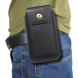 На Алиэкспресс купить чехол для смартфона universal pocket phone case for cat s30 s50c t20 s50c s40 s31 s60 s48c s41 s61 durable leather mobile phone cover