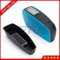 YG60 Digitale Präzise 60 Grad Glanzmesser mit Einzelnen Winkel Vancometer Tester Gummi Druck Gloss Meter 35000 Daten Lagerung-in Glanzmesser aus Werkzeug bei