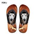 Diseño Flip Flop Ocasional Flip-Flop de Los Hombres de alta Calidad Zapatillas de Casa de Verano Planos Del Talón Sandalias de Playa de Moda Ligero