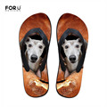 High Quality Flipflops Men's Flip Flops Casual Design Home Summer Slippers Flat Heel Fashion Beach Sandals Lightweight