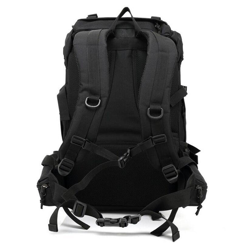 2018 бренд OZUKO великої ємності для - Рюкзаки - фото 3