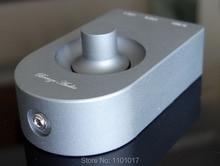 Weiliang Breeze Audio WBA-SE2 USB DAC HIFI EXQUIS SA9023 24bit 96kHz with headphone amp