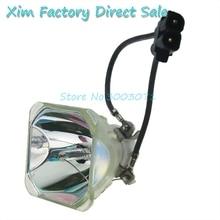 Высокое качество Совместимость лампы проектора лампы NP16LP 60003120 для NEC M260WS M300W M300XS M350X M300WG M300XSG M350XG M311W M361X