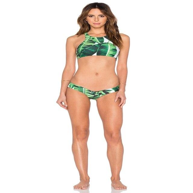 sexy Bikini-Kleidung