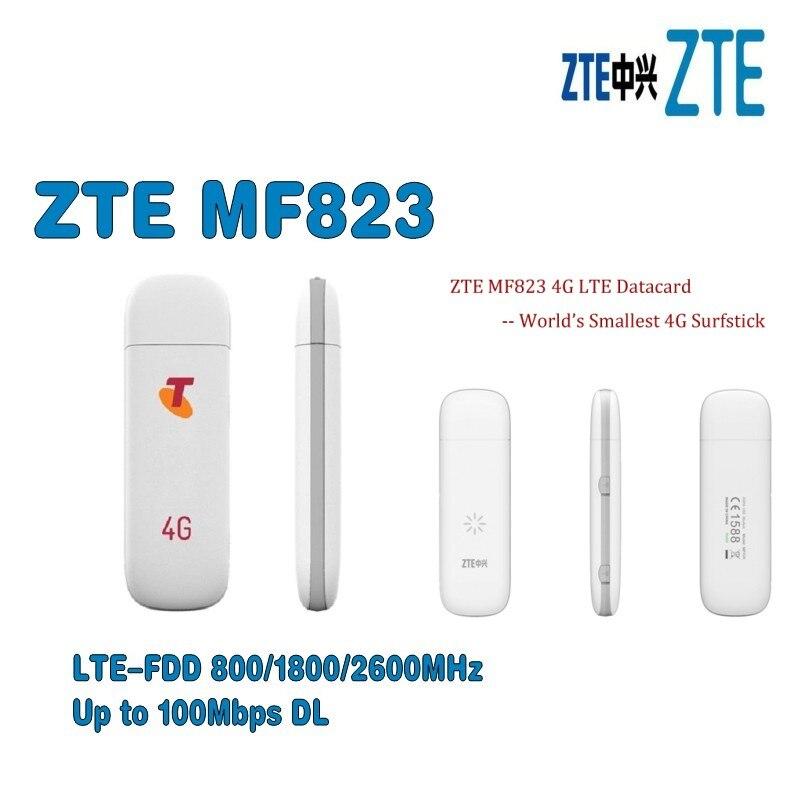 mbps 4g lte de banda larga usb