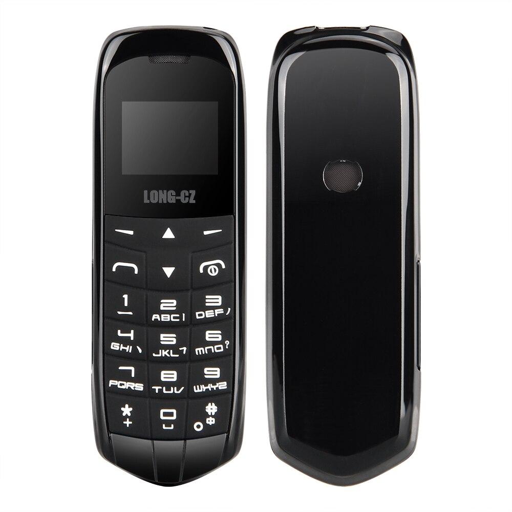 mobile.de cz