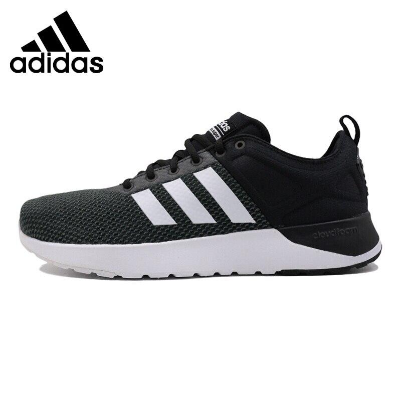 Prix pour Original Nouvelle Arrivée 2017 Adidas NEO Étiquette CF SOUPER QUOTIDIENNE Hommes de Planche À Roulettes Chaussures Sneakers