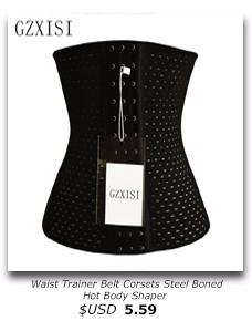 9d0a1fee4d Neoprene Waist trainer modeling strap Slimming Underwear corset slimming  belt Shapewear Corrective Hot Shapers Vest body shaper