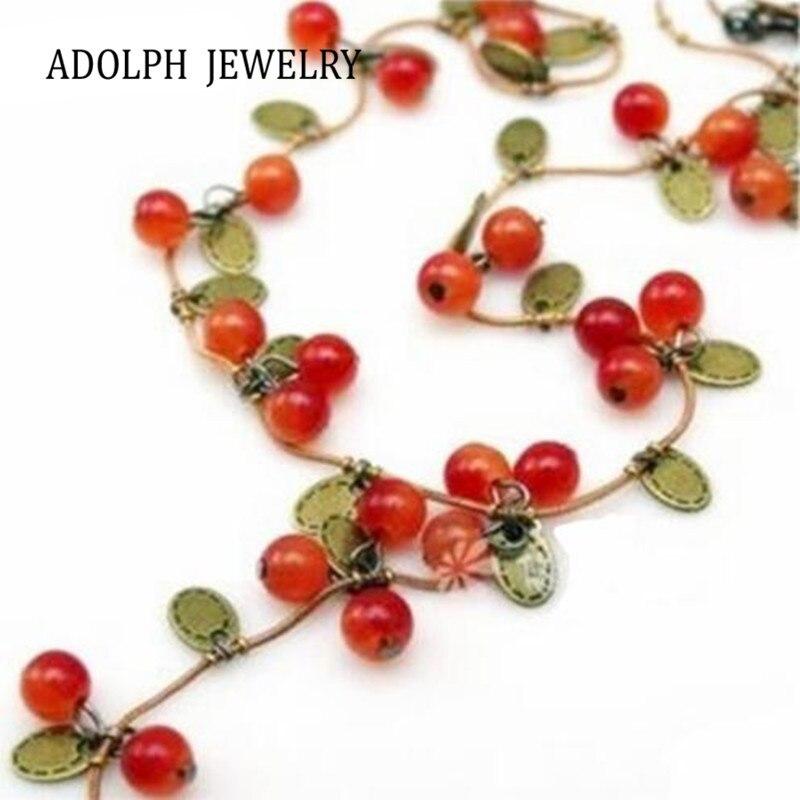 ADOLPH Jewelry RN-0331 Fashion