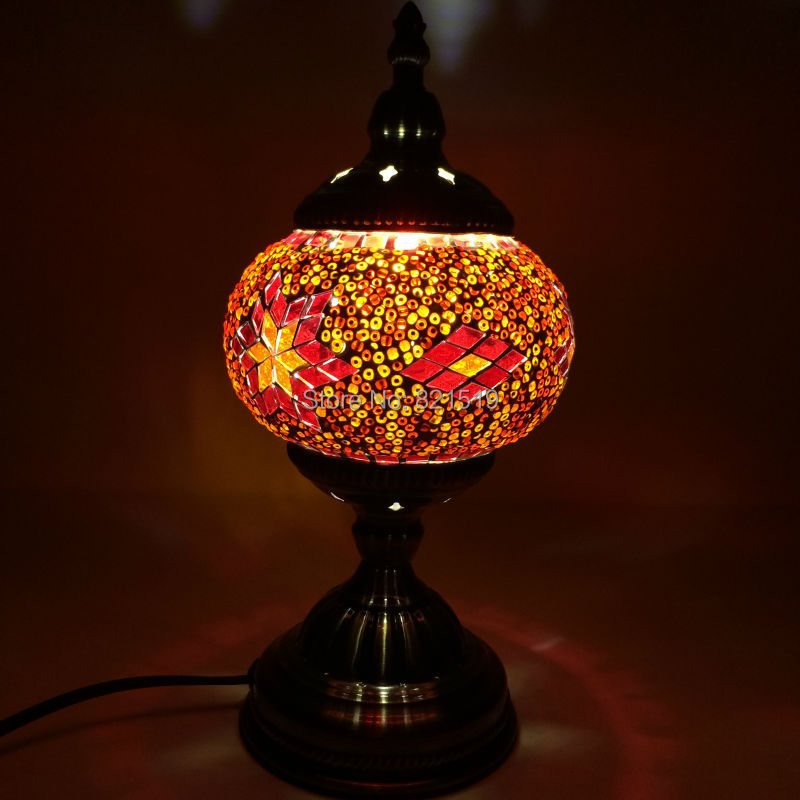 Wholesale made in china art turkish handicraft mosaic table lamps wholesale made in china art turkish handicraft mosaic table lamps special christmas gift home decoration free shipping in store in led table lamps from aloadofball Image collections