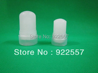 Free Shipping Of 60g And 120g Alum Stick Set