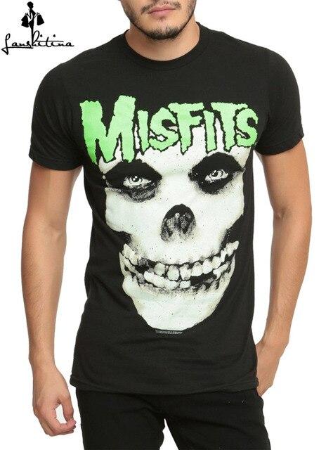 Aliexpress.com : Buy Fashion Men's T Shirt Printed T shirt Funny T ...