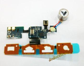 Mobile Phone Flex Cables