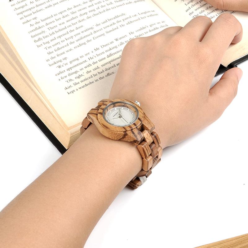 wooden watches for girls bobo bird (13)