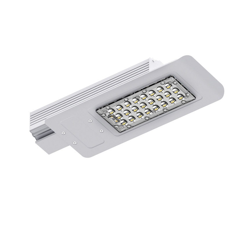 85-265v LED Street light 30W 40w 60W 90W 120W 150W high lumens IP67 out door LED Street Lamp 3 yease warranty