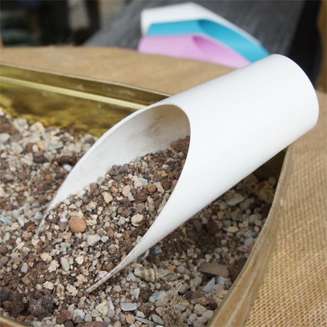 Bucket Shovel Cultivation Cylinder