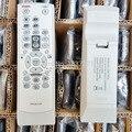 Новый оригинальный пульт дистанционного управления Управление rrmcga592wjsa для sharp XR-M825XA XG-K230XA XG-J326XA XG-J325XA проекторы