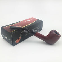 The new wooden pipe, smoking weeds, easy to use, clean and free delivery, bucket, shipping