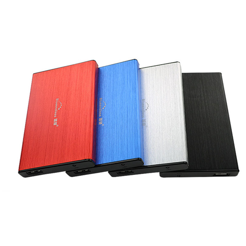 500 GB 1 to 2 to HDD Disque Dur Externe Disque Dur HDD 2.5 HD Externo Hardisk Disque Dur Externe 2 to 1 to 500 GB 320GB 250GB USB3.0