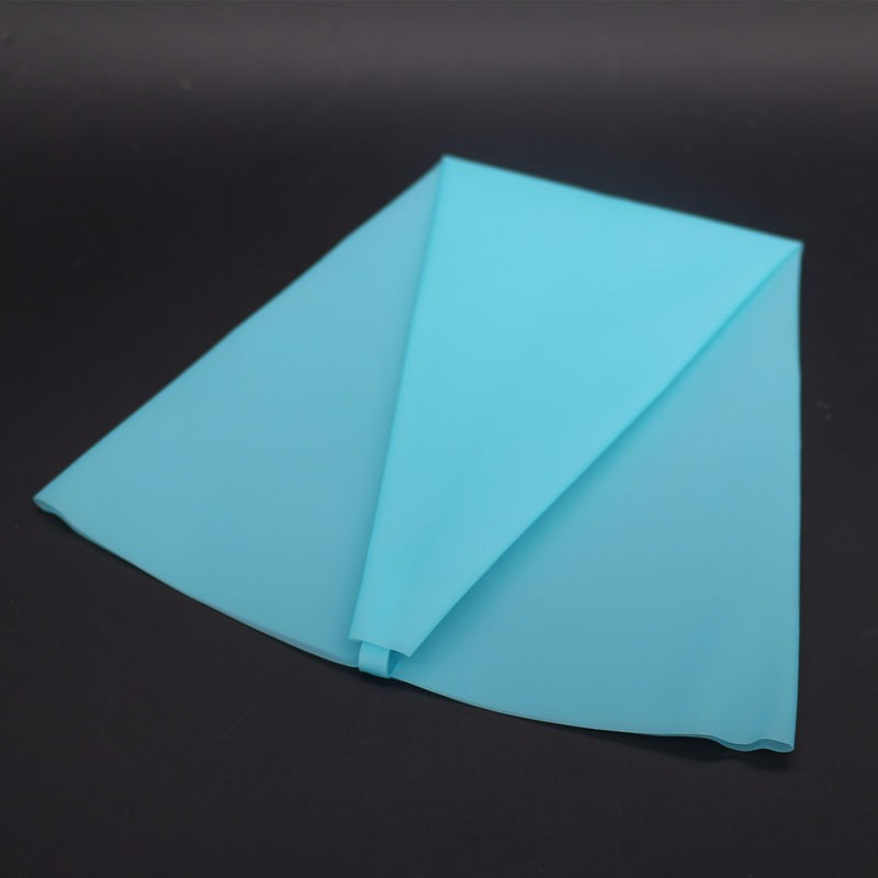 silicone pastry bag 1