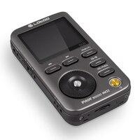 Музыки Hi Fi MP3 плеер PAW 5000 MKII портативный AKM премиум серии чип DAC AK4490 DSD64/DSD128/DSD25 32bit/384 кГц USB3.0 JABEN