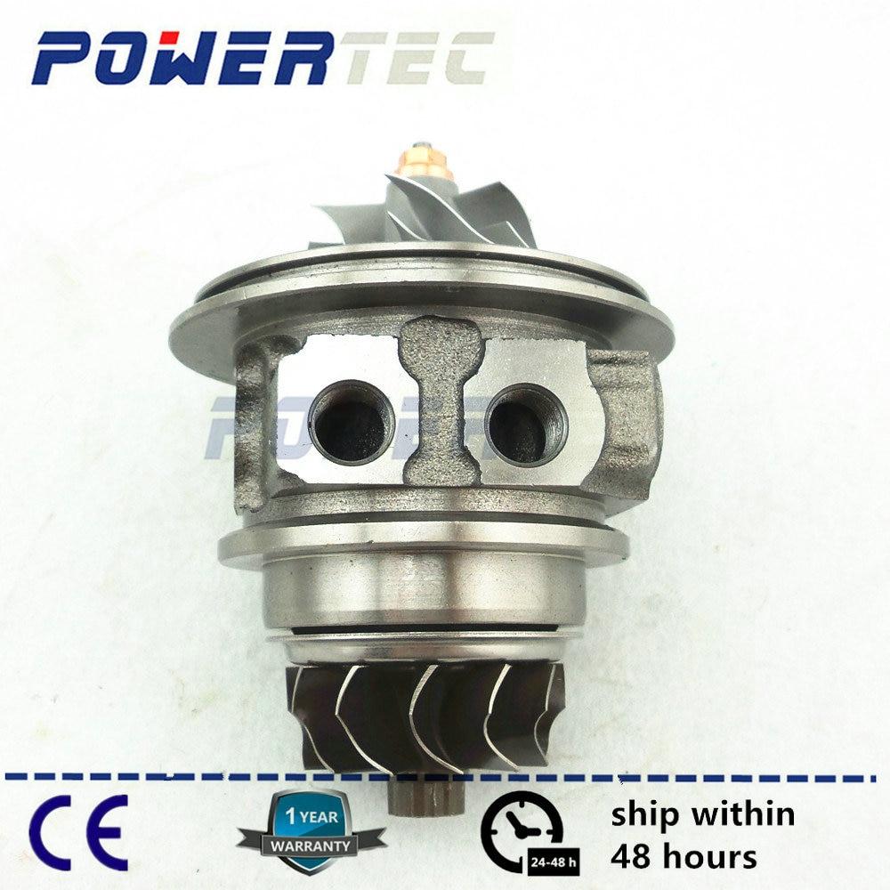 Core Cartridge Turbo TD04L Turbocharger CHRA For Saab 9-2X 2.5L 49377-04372 49377-04502 49377-04505 14411AA562 14411AA382