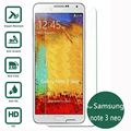 For Samsung Galaxy Note 3 Neo Tempered Glass Screen Protector 2.5 9h Safety Protective Film on Note3 N750 N7505 N7500 3G Lite