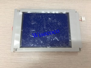 Image 5 - YENI Orijinal 5.7 inç LCD ekran Ekran Paneli için Yamaha PSR S700 LCD ekran % 100% Test