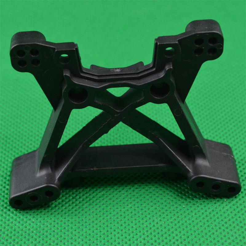 1PCS Raymond 1/10 Short Card Electric Cars Accessories Front and Rear Shock Absorber Seat Universal Original Part For 727 RC Car