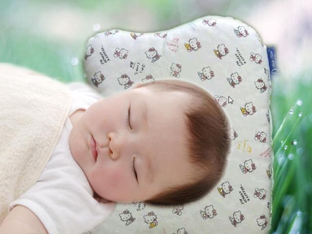 Emoor Co Ltd Rakuten Global Market Baby Pillow Dream Ring