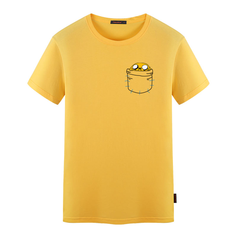Online buy wholesale mens pocket t shirts from china mens for Pocket t shirt printing