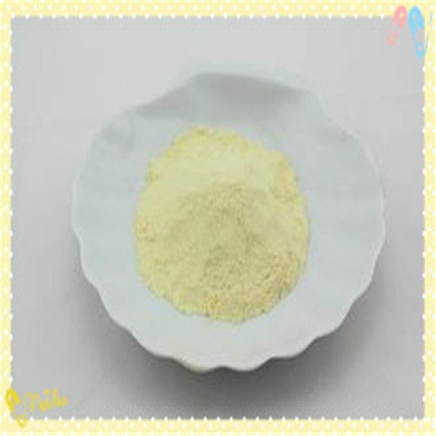 200g banana powder green banana powder dried banana powder natural dried grape powder grape juice powder grape flavor fruit juice concentrate powder 1kg