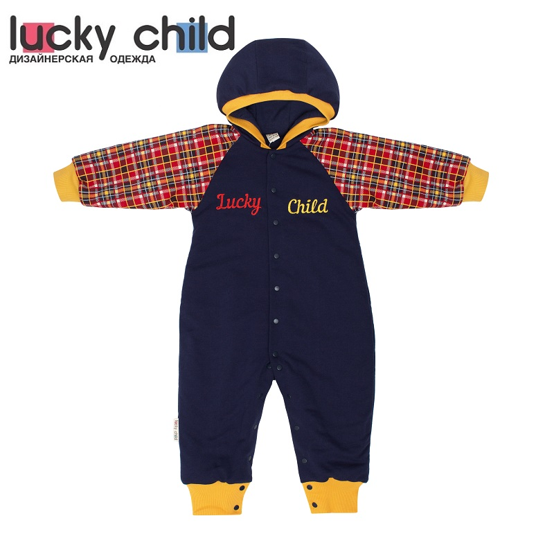 Jumpsuit Lucky Child for boys 27-70 Children's clothes kids poa lmp99 with housing lmp99 for sanyo plc xp40 plc xp40l plc xp45 plc xp45l plv 70 plv 75 plv 75l