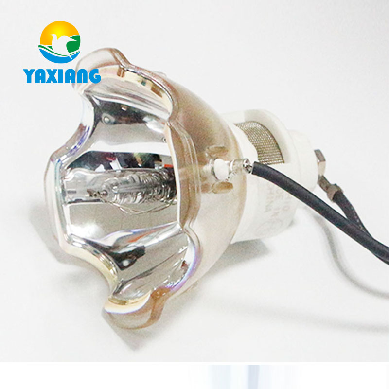 High quality original DT00771 projector lamp for CP-X505 CP-X605 CP-X608 CP-X600 CP-X505 CP-X605 CP-X608 HCP-7000X HCP-6600X dt00771 cpx605wlamp lamp with housing for hitachi cp x605 cp x608 cp x505 cp x600 pj1158 projectors