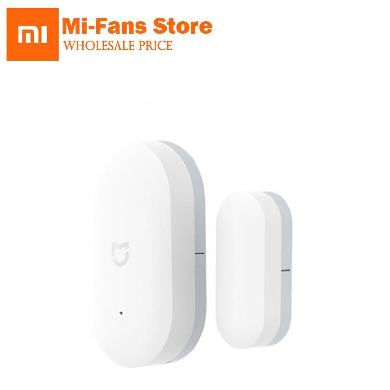 Bundled Sale Original Xiaomi Mijia Intelligent Mini Door
