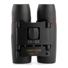 New Sale Binoculars Telescope Magnification 30X Zoom lens sport hunting