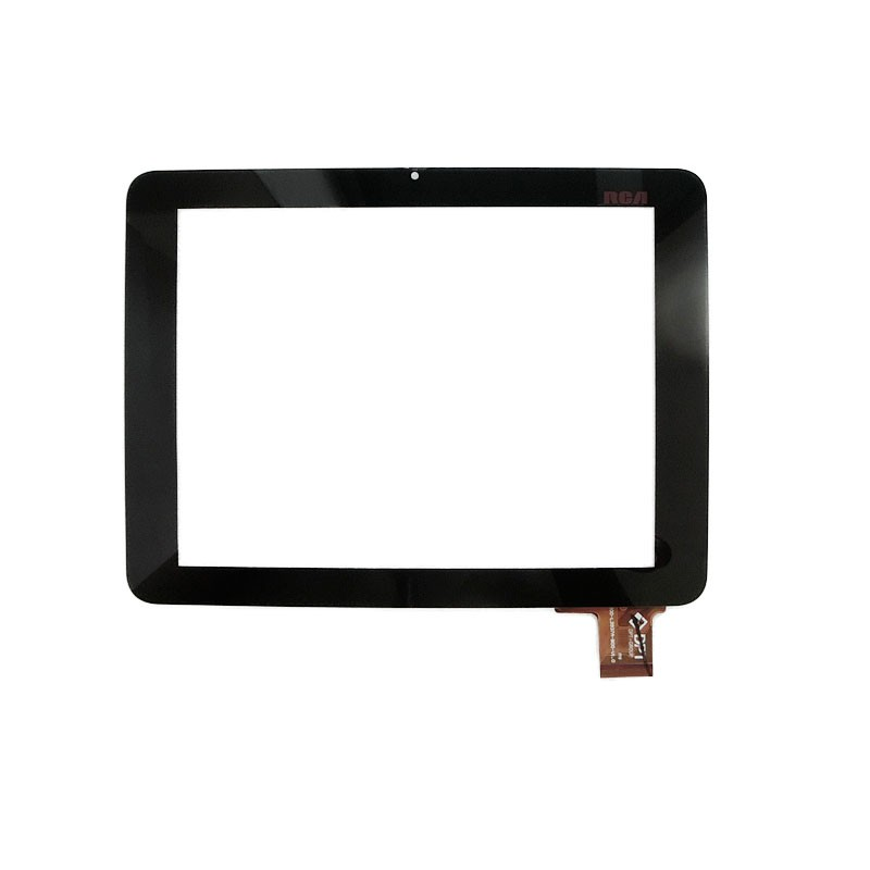 New 8'' inch Digitizer Touch Screen Panel glass For 300-L3937A-B00-V1.0 Tablet PC brand new pata ide to serial ata sata interface hard drive hdd adapter converter