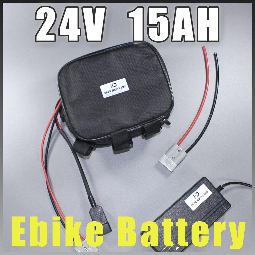 electric bike <font><b>battery</b></font> <font><b>24v</b></font> <font><b>15ah</b></font> Down tube Ebike Lithium ion <font><b>Battery</b></font>