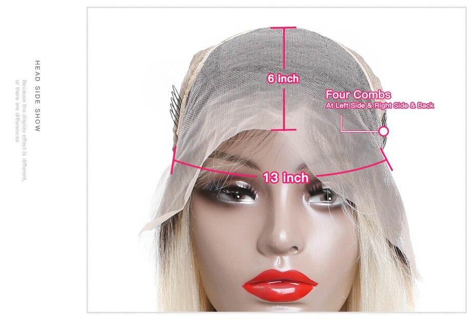 1b 613 wig 13x6(3)