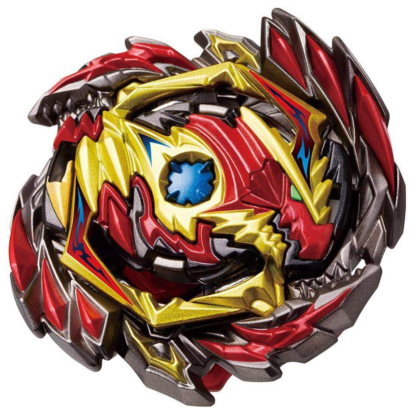 Latest hot sale <font><b>Beyblade</b></font> <font><b>Burst</b></font> <font><b>B</b></font>-145 <font><b>B</b></font>-148 <font><b>B</b></font>-143 <font><b>B</b></font>-<font><b>144</b></font> Toupie Bayblade <font><b>bursts</b></font> Metal Fusion God Spinning Top Bey Blade Blades Toy image