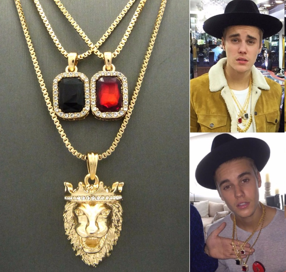 rick ross jewelry jewelry