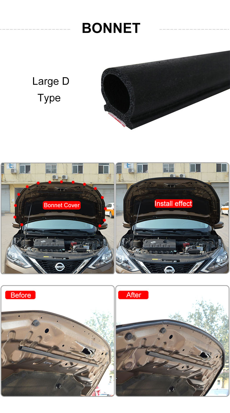For Peugeot 206 307 Car Front Rear Doors Bonnet Trunk Cover Anti Fuse Box Buzzing Tb2gmwxx9ijebjsspixxbqafxa 1713255435