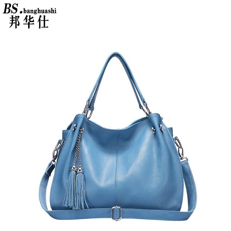 2016 Ladies Handbag Original Design Zipper Leather Solid Handbag Designer Designer Handbags