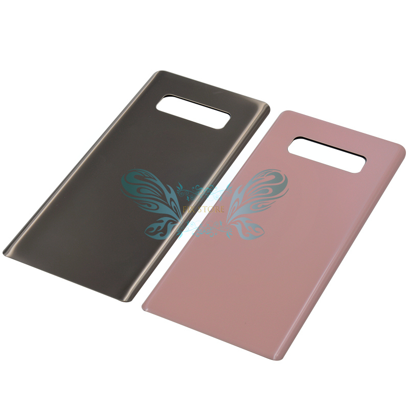 Samsung Galaxy Note 8 9 Battery Cover