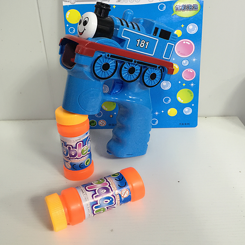 Toys-Thomas-Automatic-Electric-Water-Gun-Soap-Blow-Bubbles-Gun-Machine-Music-Light-Outdoor-Kids-Game-Bubble-arma-de-brinquedo-2